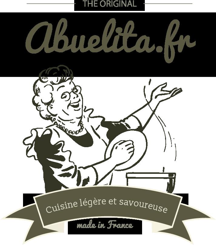Abuelita.fr